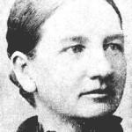 Eliza Cook